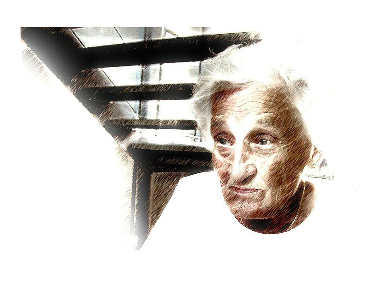 Go to Како помоћи оболелима од деменције