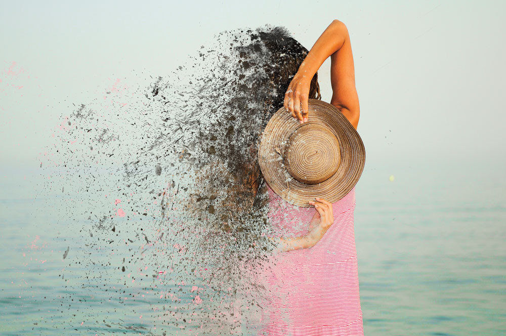 Go to Емоције и здравље: Детокс душе