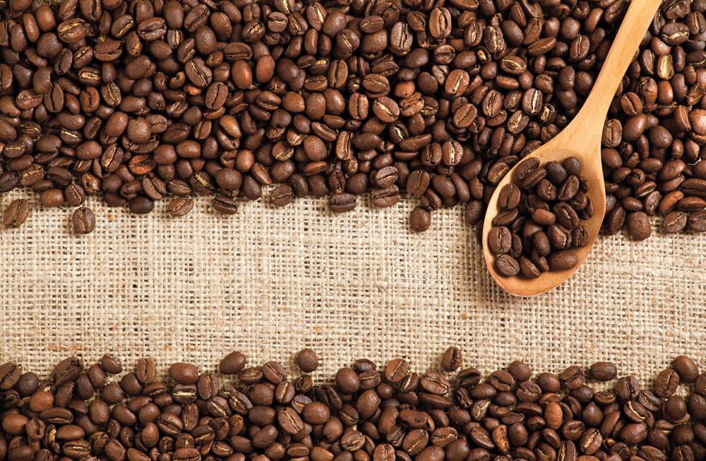 Go to Генетички тест за конзумирање кафе