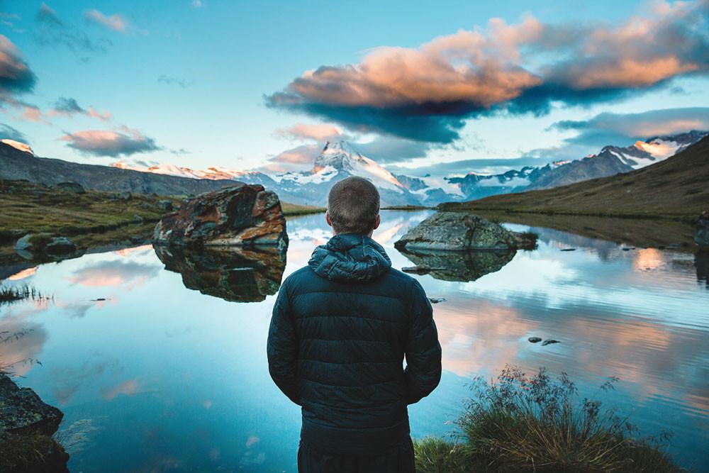 Go to Психологија: претерано осетљиве особе