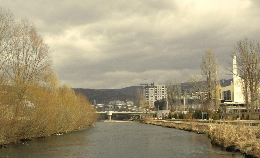 Go to Косово: да ли ће граница бити на Ибру