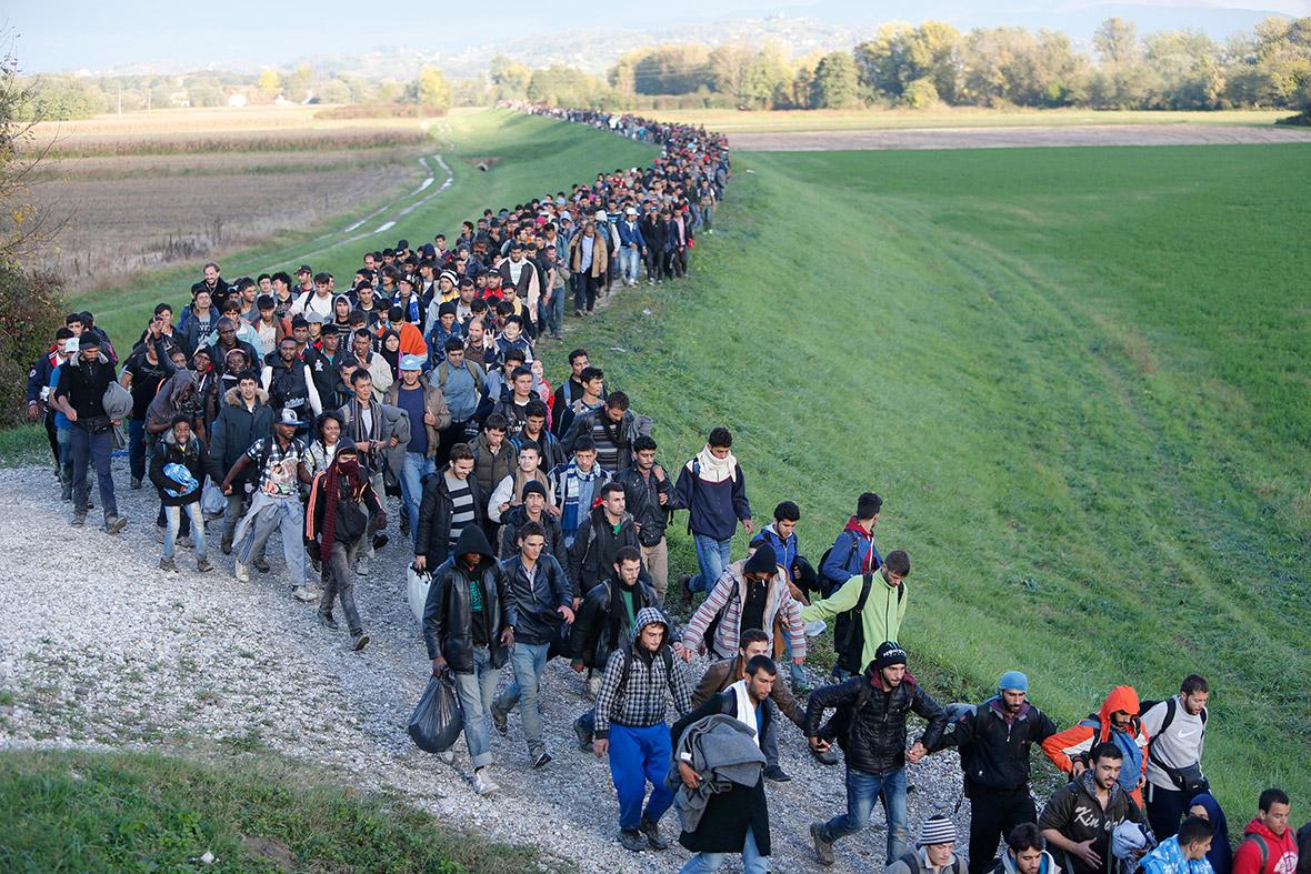 Go to Трговина људима: ропства има и у 21.веку