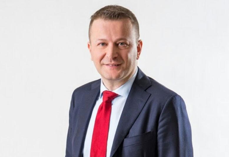 Go to Ибро Ибрахимовић: Шта је то Гора и ко су то Горанци