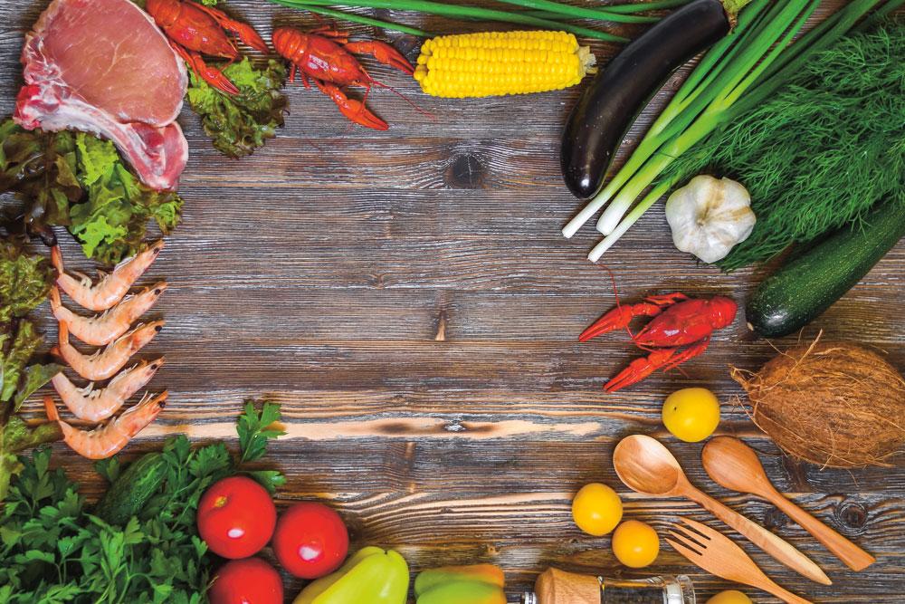 Go to Све што треба да знате о комплексу Б витамина