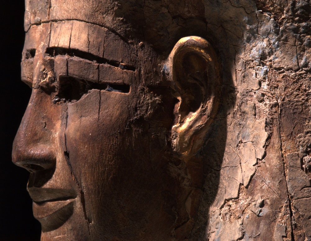 Go to Београдска мумија коначно изложена у народном музеју