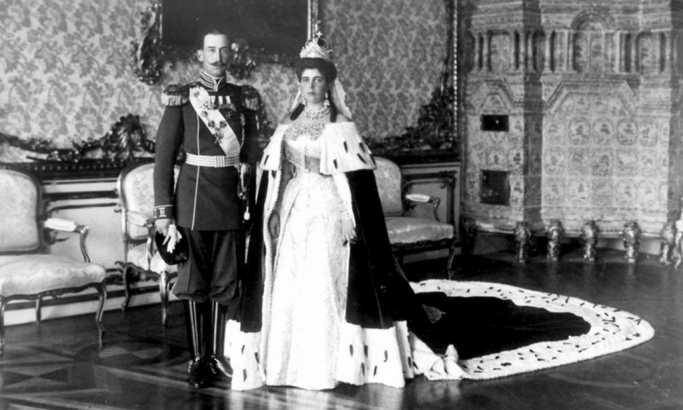 Go to Јелена-заборављена српска принцеза