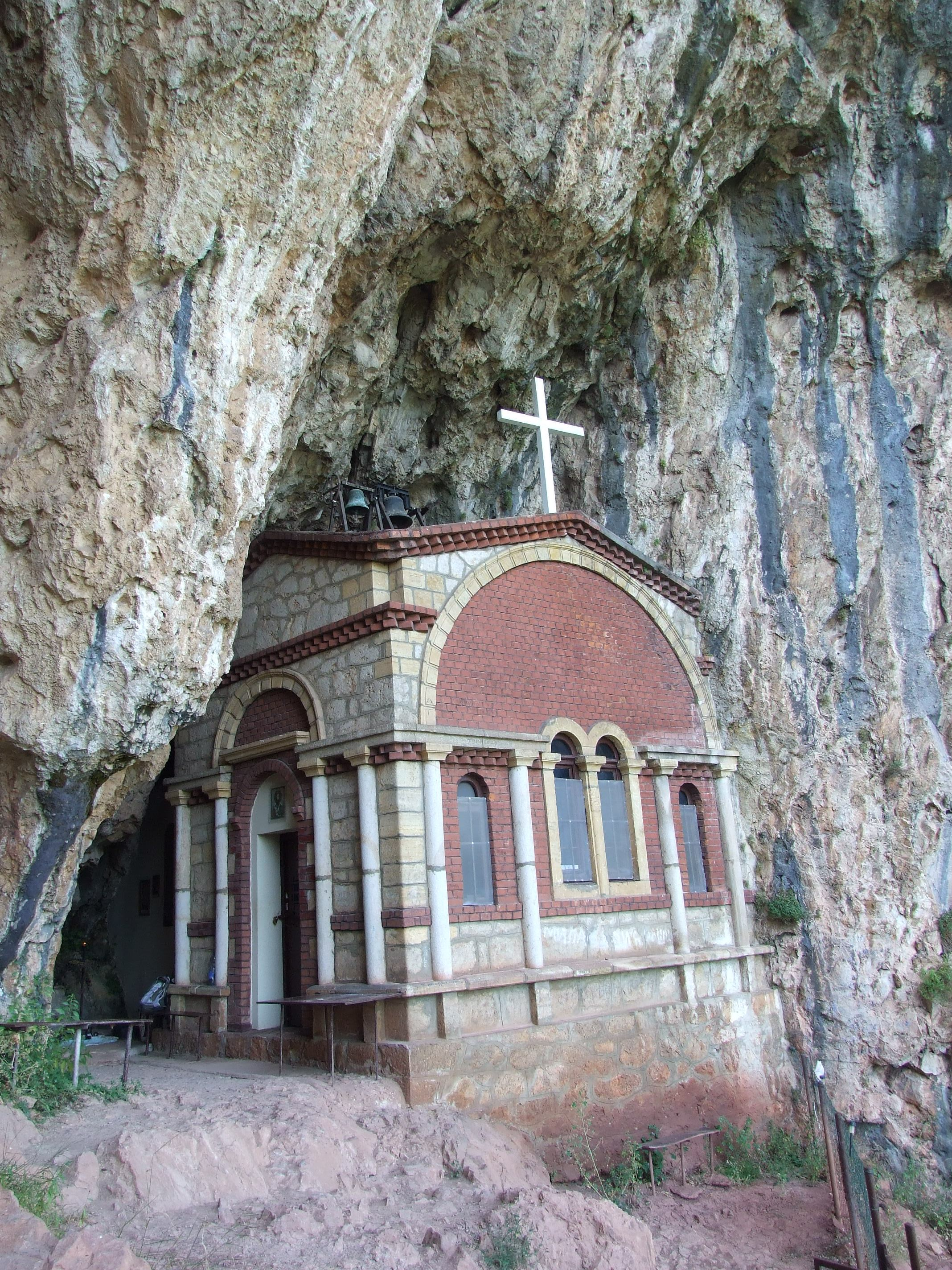 Go to Планина Каблар и њене лепоте – Савине драгоцене капи