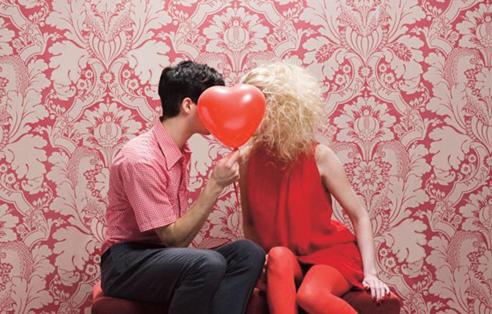 Go to Partnerski odnosi: otvaranje emocionalne kutije