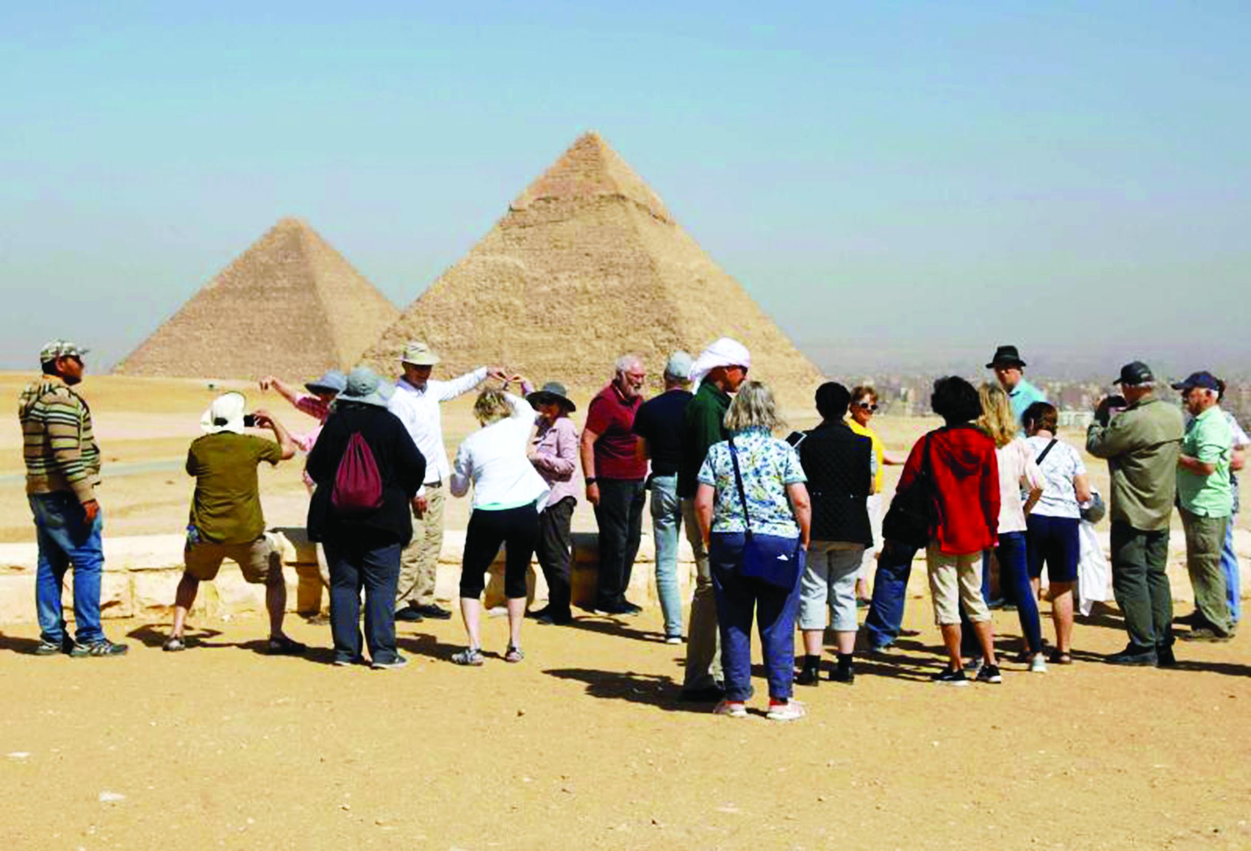 Go to Ne samo o jeziku: putujemo, sve turu po turu!