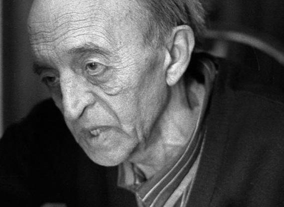 Go to ЛЕГЕНДЕ БЕОГРАДСКОГ УНИВЕРЗИТЕТА   <br> Беседник и песник Рашко Димитријевић